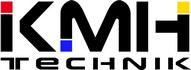 KMH Technik Logo